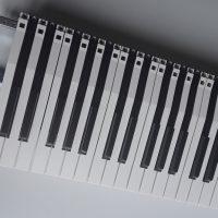TP6-2